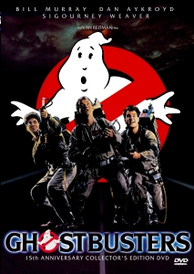 4690271-ghostbusters