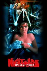 a-nightmare-on-elm-street-original