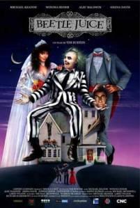 beetlejuice-movie-poster-1988-1010552844