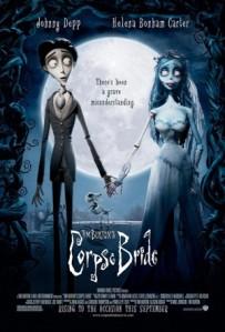 Corpse_Bride_film_poster