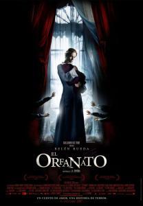 El_orfanato-559183806-large