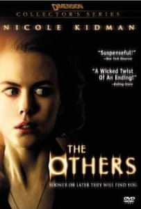 The-Others-2001