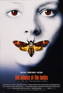 The-Silence-of-the-Lambs_poster_goldposter_com_18