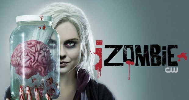 izombie-2015-tv-series