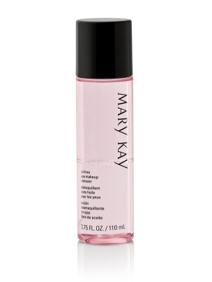 mary-kay-oil-free-eye-makeup-remover