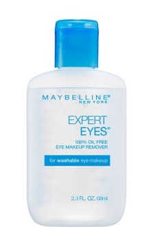 Maybelline-Eye-Makeup-Remover-Expert-Eyes-Oil-Free-041554537970-C
